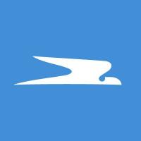 aerolineas icon